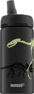 SIGG Dinosaur Drikkeflaske