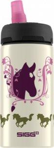 SIGG Hest Drikkeflaske