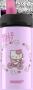 SIGG Hello Kitty Drikkeflaske