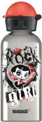 SIGG Rock Girl Drikkeflaske