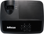 Infocus IN2124x