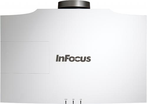 Infocus IN5158HDLC