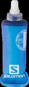 Salomon Soft Flask