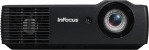Infocus IN1116LC