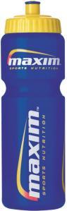 Maxim Drikkeflaske