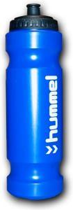 Hummel Drikkeflaske