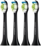 Philips DiamondClean 4 Pack (HX6064/33)