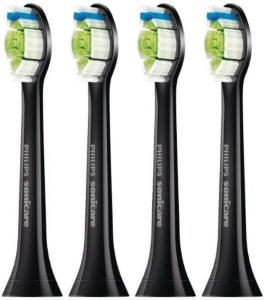 Philips HX6064/33 DiamondClean 4 Pack
