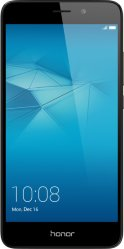 Huawei Honor 7 Lite 16GB