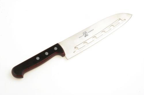 Øyo Japansk Kokkekniv