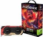 Gainward GeForce GTX 1070 Phoenix GS
