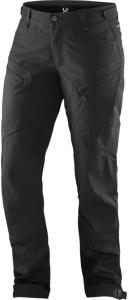 Haglöfs Rugged II Mountain Pant (Herre)