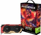 Gainward GeForce GTX 1080 Phoenix GS