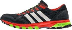 Adidas Adizero XT 5 (Herre)