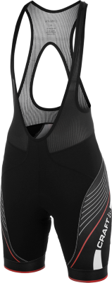 Craft Dame Performance Bike Bib (Dame)