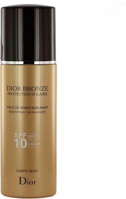 Dior Bronze SPF 10