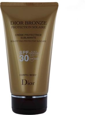 Dior Bronze SPF 30
