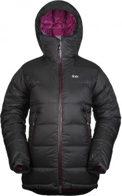 Rab Neutrino Plus Jacket (Dame)