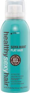 Sexy Hair Healty Sexy Hair Hot Iron Spray