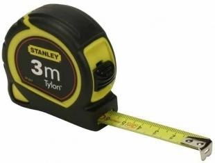 Stanley Tylon 3M