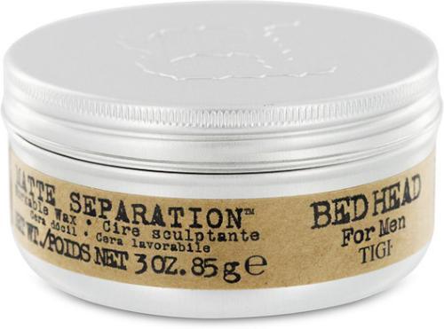 TIGI Bed Head for Men Matte Separation 85g