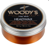 Woody`s Headwax