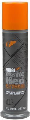 Fudge Matte Hed Extra 85gr
