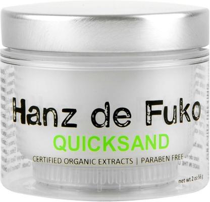 Hanz de Fuko Quicksand 56g