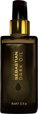 Sebastian Dark Oil