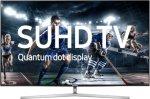 Samsung UE75KS8005