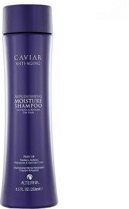 Caviar Anti-Aging Replenishing Moisture Shampoo 250ml