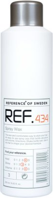 REF. 434 Spray Wax
