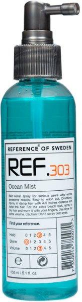 REF. 303 Ocean Mist