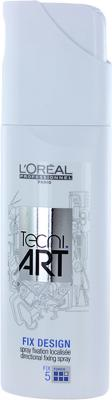L'Oreal Tecni Art Fix Design