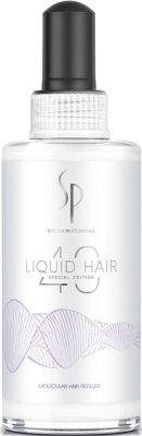 Wella SP Liquid Hair