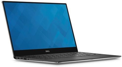 Dell XPS 13 9350 (J4NJ4)