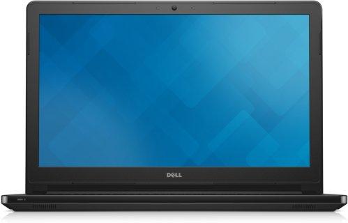 Dell Vostro 3558 (H2KGK)