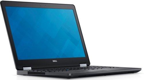 Dell Latitude E5570 (G7TC1)