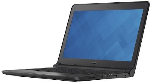 Dell Latitude 3350 (422R5)