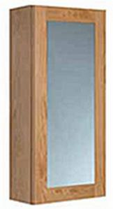 Stonearth 30 cm Speilskap