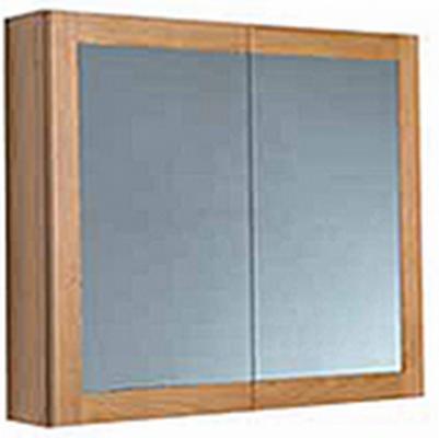 Stonearth 75 cm Speilskap