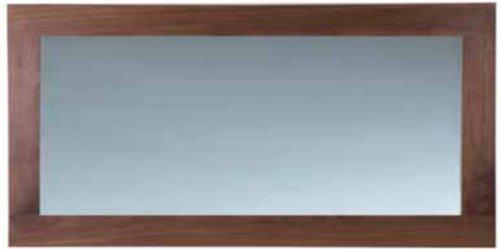 Stonearth 150 cm Speil