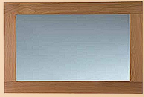 Stonearth 90 cm Speil