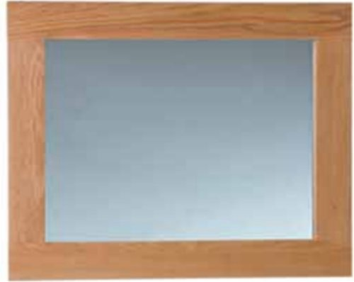 Stonearth 75 cm Speil