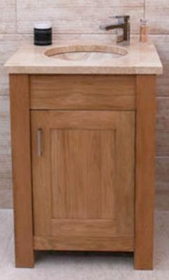 Stonearth Finesse 60 cm Underseksjon