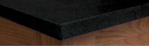 Stonearth 80x46 cm Benkeplate