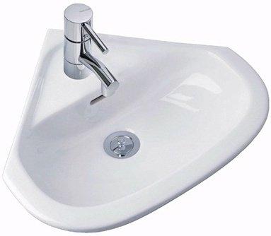 Ifø Aqua 1118 Porselensservant