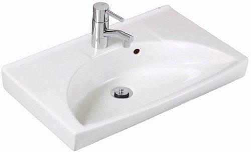 Ifø Sign 7742 Porselensservant Compact