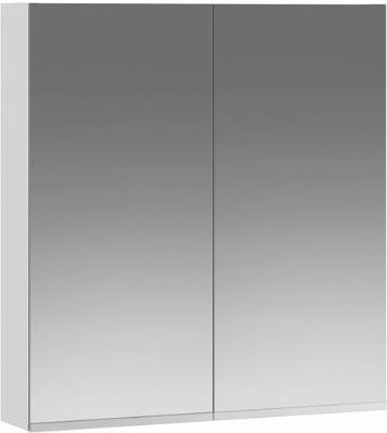 Ifø Option OSSN 90 Speilskapspakke