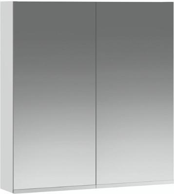 Ifø Option OSSN 60 Speilskapspakke